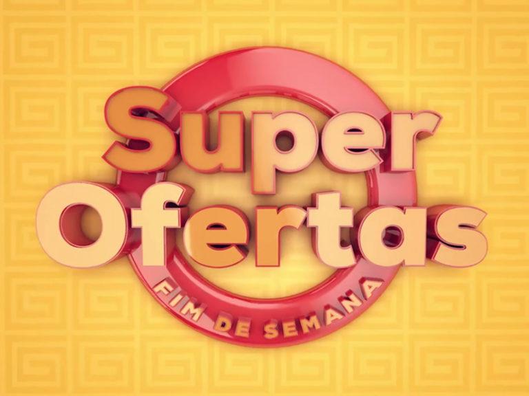 SUPER OFERTAS 2
