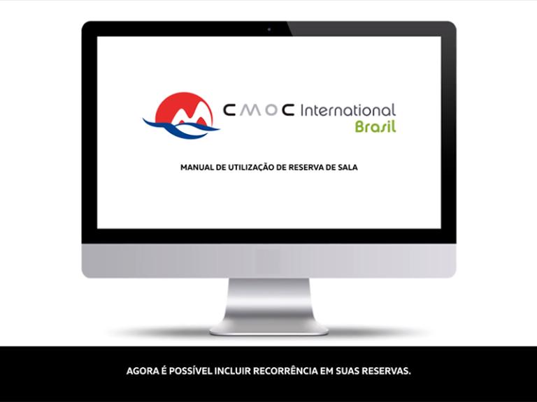 cmoc international 8×6